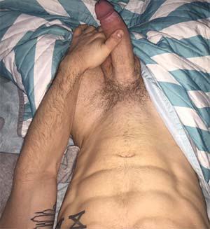 Max de Metz veut découvrir le sexe gai