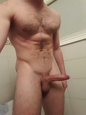 rencontre gay chambery sexe vitry sur seine