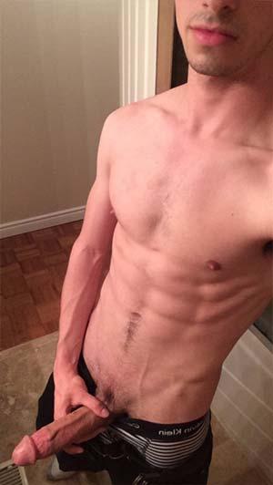 jeune minet ttbm gay homo montelimar