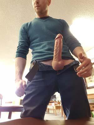 gays 17000 muscle bareback