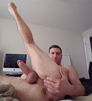 Drancy 93700 : Gay auto-reverse et tbm
