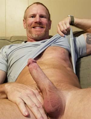 Extraconjugal gay affair 40+ ginger, Knoxville TN