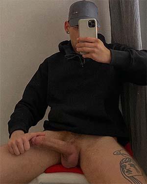 Tickle my long bad boy shaft, Las Vegas NV